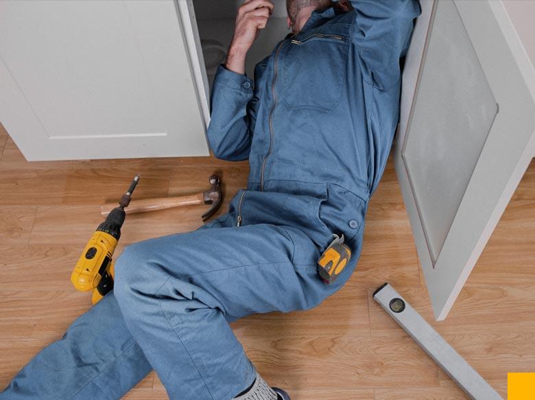home_repair_box1